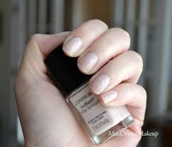 Nyx Pumpkin Pie Dupe by July 2013