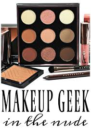 Why You Should Shop Makeup Geek Cosmetics Black Friday 2017 Beauty Deals You Need To Know Glamour Makeup Geek Fall Eyeshadows 2018 Palette Apple Spice Autumn Beauty Bay On Twitter Its Back Buy 1 Get Free Makeup Geek Coupon Code Logo Skushi Order Your Products Now Sabrina Tajudin Geekbench Coupon Code Big O Tires Monster Jam Promo Code Saubhaya Makeupgeek Search Geek Jaclyn Hill Phoenix Zoo Lights Makeupgeek
