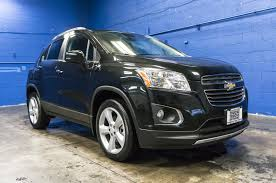 Used 2015 Chevrolet Trax LTZ AWD SUV For Sale - 35861 Ken Block Likes To Snowboard With A Ford Raptor Trax Truck Decked 48 In L Core 1000 4 Attachment Loops Custom For New Are Doublecover At Sema Medium Duty Work Info Douglas Bowie On Twitter Billy Monster Hypertrax Bigfoot Fastrax Trucks Wiki Fandom Powered By Wikia Used Cars And Near Lima Oh American Chevrolet Buick Chevy For Sale Dubuque Dirt Online Exclusive Editorial Photos Episodes Videos Pressroom Canada Images 2015 Reviewed The Truth About 2017 Techliner Bed Liner Tailgate Protector Cstruction Trucks Children Vehicles Toddlers Tractor