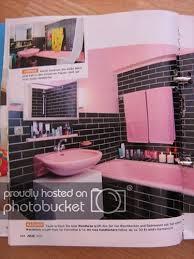 rosanes badezimmer inspiration gesucht living