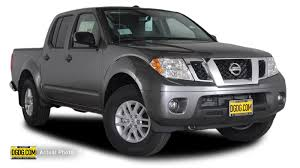 New 2018 Nissan Frontier SV V6 Crew Cab Pickup In Sunnyvale #N12810 ... Kelley Blue Book Competitors Revenue And Employees Owler Company Used Cars In Florence Ky Toyota Dealership Near Ccinnati Oh Enterprise Promotion First Nebraska Credit Union Canada An Easier Way To Check Out A Value Car Sale Rates As Low 135 Apr Or 1000 Over Kbb Freedownload Kelley Blue Book Consumer Guide Used Car Edition Guide Januymarch 2015 Price Advisor Truck 1920 New Update Names 2018 Best Buy Award Winners And Trucks That Will Return The Highest Resale Values Super Centers Lakeland Fl Read Consumer