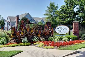 One Bedroom Apartments In Murfreesboro Tn by Apartments In Murfreesboro For Rent Cason Estates