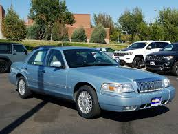 Top 50 Used Mercury Grand Marquis For Sale Near Me Craigslist Monterey Ca Garage Sales Ezcurtainsgq Bmw M3 For Sale By Owner Best New Car Reviews 2019 20 2018 Concours Dlemons Winners Ford Sued By Truck Owners Claiming Diesel Engines Were Rigged Sfgate Clovis Mexico Cheap Used Cars Under 1000 Imgenes De Usa First Used Tesla Model 3 Hits For 1500 Roadshow Wheelchair Vans Ams A Hilarious Longwinded Ad Longwheelbase Merc Pebble Beach 2017 Elegant Ats 2500 Named Of Show Winner At The