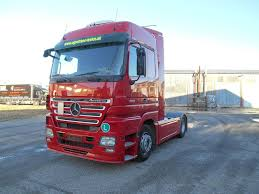 MERCEDES-BENZ ACTROS 1848 MANUAL MIT STANDKLIMA Tractor Units For ... Tractors Semis For Sale Used Volvo Fmx Tractor Units Year 2015 Price 104364 For Sale Index Of Auctionlariat Private Sale Brochure 2016 1993 Mercedes 1928 Truck Sa Group Equipment Zeeland Farm Services Inc Photos From The Internet Blimey Needlenose Kenworth Is Such A New Semi Truck Call 888 8597188 Wwwapprovedautocozissan Ucktractor Approved Auto Trucks Just Ruced Bentley Sales Heavy Towing Service And Repair