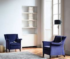 Designitalia | Modern Italian Furniture, Designer Italian ... Best Sources For Affordable Accent Chairs Designertrappedcom Get Decorative Designer Chairs To Spruce Up A Any Setting Jitco Jockey Chair Designer Armchairs Apres Fniture Italian And Lounge Mentoitaliacom Modern Armchairs Contemporary Design From Boconcept Design Armchair Indra By Leolux Pale Grey Oak Rocking Arm Similar To This Name Web Winback Sofa Black Legs Angle Wingback Tom