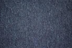 Blue Carpet Texture Stock Photo Olga Popova Modern New 2017 Design Ideas