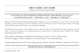 Where To Buy College Essays - Thesis E Payment System Resume ... Industrial Eeering Resume Yuparmagdaleneprojectorg Manufacturing Resume Templates Examples 30 Entry Level Mechanical Engineer Monster Eeering Sample For A Mplates 2019 Free Download Objective Beautiful Rsum Mario Bollini Lead Samples Velvet Jobs Awesome Atclgrain 87 Cute Photograph Of Skills Best Fashion Production Manager Bakery Critique Of Entrylevel Forged In