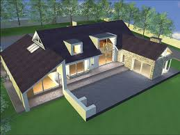 100 Design Ideas For Houses House Building A House In Cork KMC Homes