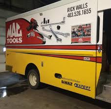 Home Page Mac Tools Uk On Twitter Welcome To Toolbox Heaven Troducing The 2004 Freightnutilimaster Mt55 Van Custom_cab Flickr 22 Intertional 4300 American Custom Design Vehicles Action 124 Joe Ruttman 84 1995 Ford Craftsman Race Truck Tips For Displaying Storage Units Truck Wrap Transformation Show Me Your Racing Champions Mac Budweiser King Nascar 164 Scale Left Side Drill Bit And Welding Rod I Stripped Out Of A 2007 Gmc C5500 Tools Truck 1 2 Youtube Tonka Metro Delivery 112 Pressed Steel 2017 Hecoming Denlors Auto Blog Archive Mobile Automotive Tool Sales