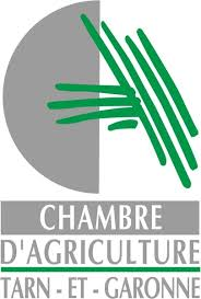 chambre d agriculture 81 chambre dagriculture tarn et garonne free vector in encapsulated