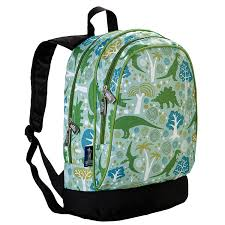 Amazon.com: Wildkin Dinomite Dinosaur 15 Inch Backpack: Toys & Games Mackenzie Navy Shark Camo Bpacks Pottery Barn Kids Snap To Your Day With The Wildkin Crerjack Bpack Featured 25 Unique Dinosaur Kids Show Ideas On Pinterest Food For Baby Preschool Baby Gifts Clothing Shoes Accsories Accs Find For Your Vacations Boys Blue Dino Rolling Gray Jurassic Dinos Dinosaur Small And Bags 57882 Nwt Large New Rovio Full Size Space Angry Unipak Designs Soft Leash Bag Animal Window 1 Tiger Face Black Orange
