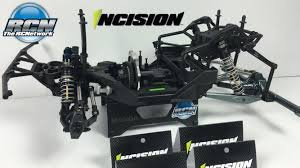 Incision Upgrades - Axial Yeti SCORE Trophy Truck EP3 - YouTube Whosale Aftermarket Mitsubishi Canter Fuso Truck Parts Buy Race Series R Rear Bumper Httpmusclarfurefortunecom2015 Diesel Doityourself Buyers Guide Incision Upgrades Axial Yeti Score Trophy Ep3 Youtube And Accsories Amazoncom 6 Most Popular In Winston Salem 2018 Ford F150 Bed Extender Awesome Aftermarket Cars Its Never Been A Snap But Sourcing Dodge Truck Parts Just Got Blog Psg Automotive Outfitters Jeep Suv New Used Oem Surplus Fender Exteions For 2002 Ford