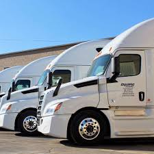 Job Posting - OTR And Intermodal Truck Drivers About Transpro Intermodal Trucking Inc 4 Reasons Why Shippers Are Choosing Jb Hunt Jobs Blog Hub Group Awarded Carrier Of The Year By The Truck Driver In Your Area Pam Driving Page 1 Ckingtruth Forum Local Scranton Pa Best 2018 Container Port Truckers Report Of What Best Truck Driving Jobs Long Distance Drivejbhuntcom Company And Ipdent Contractor Job Search At Cdl A L P Transportation Is Drayage You Need To Know