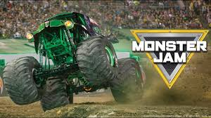 Monster Mash - Big Trucks And Big Fun To Be Had At Pinnacle Bank Arena 15 Huge Monster Trucks That Will Crush Anything In Their Path Jds Jam Truck Tracker Save 5 On Tickets For Triple Threat Series Oakland 10 Vintage Hot Wheels And 26 Similar Items The Grave Digger At Stock Photos Black Stallion 4wheel Jamboree Anaheim Ca Top Reasons To Check Out This Weekend Central Black Stallion Monster Truck Hot Wheels 2005 2006 Thunder Tional A Smashing Good Time At The Spectacular Storm Damage