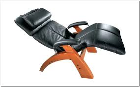 Alps Mountaineering Chair Amazon by Timber Ridge Zero Gravity Lounge Chair Amazon Alps Mountaineering