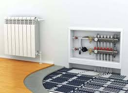 9 ceramic tile heating systems how to install floor heating