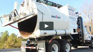 Guzzler Classic Vacuum Truck - 360 Degree View On Vimeo Guzzler Federal Signal Cl Industrial Vacuum Truck Joe Johnson Equipment Hi Rail Youtube Rental Vac2go High Vac2go Its Never Too Late To Ditch Your Gas Hpa Guzzler Units 2016 Other Northville Mi 5001769632 Trucks And Trailers United Tank Trailer For Sale Farr West Ut 945
