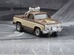 Fall Guy Pick Up Truck - Steffis-beste-slotcars Guy Slips In Mud Beside Truck Jukin Media My Kv10 1987 On The Way To Become A Fall Guy Truck Gm Square Guns Blazin 7th Spring Lone Star Nationals Autocross Results Fall Sells For 50k News Sunmercialcom Truckmp4 Youtube Strange Tales Nostalgic Childhood The Happy Die Cut And Leaves Right As Rain Daily Turismo 5k Kitt Meets Cobra 1963 Triumph Tr4 V8 Ertl Gmc Pickup Short Project Fall Guy Truck At Car Show 1152010 Sacramento Movers Two Men And A Will Be Present At 3 In Show Would F Flickr