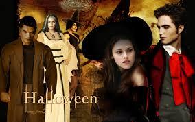 Halloween Ii 2009 Cast by 100 Halloween 2009 Cast Inside Obamas U0027 Secret Alice In