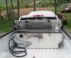 Truck Gas Tanks Lp Gas Tanks Tractors Utility Trucks Kxta Pacos Nig Ltd 1953 Chevrolet Bel Air Inc Fuel 53cgx Free Shipping 21996 Ford F Super Dutyf12f350 Pickup Truck New Beer Keg Gas Tank Rat Rod Rat Rod Love Pinterest Diesel Fuel Tanks Truck Cap Trucks Lorry Lorries Full Theft Why Cant I Find Any European Tanker Scs Software And Used Parts American Chrome This Has Two Mildlyteresting Container Parked Station Stock Photo Songpin What If Put Sugar In Someones Howstuffworks Lmc Replacement Tank 1989 Chevy S10 Mini Truckin 2006 F750 H1312 Tpi