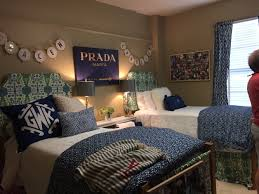 Ole Miss Crosby Dorm Room | Ole Miss | Pinterest | Dorm, Dorm Room ... 14929 Fm 2100 Crosby Tx 77532 Blog Sarah Boyd Realty Portal Nd 349 Best Sacks Images On Pinterest Advertising And Grain Sack Sos The Company Complex Buffalo Rising Rye Barn Renovation Zoenergy Design Boston Green Home As Harvey Finally Fizzles A Look At What Made It So Nasty Teese Trading Stockfeeds Facebook Elegant Theodore Pletschdesigned Home In Pasadena Asks 2595 Livestock Supply Points Receiving Dations Texas Phandle Bing Folks The Rosecroft Happy New Year