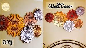 Craft Ideas For Home Decor