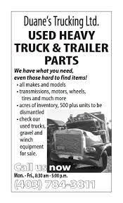 ShopLocalNow : Trucking : Directory : : USED HEAVY TRUCK & TRAILER PARTS B W Truck Parts Used And Recycled Heavy River City Duty Used Diesel Engines Repair Shops Transmission Semi Shoplocalnow Trucking Directory Used Heavy Truck Trailer Parts Westoz Phoenix Duty Trucks Truck Parts For Arizona Rebuilding Eo Trailer Inc Trucks Salvage Yards Tlg Trending News Today Wikipedia Tec Equipment La Mirada Mack Volvo Dealer Buy Online To Save Money