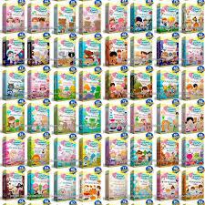 2018 Nuevos Productos De Roble Marco Carta Junta 340 Cartas Buy Tablero De Mesa De RobleMarco De Roble Fieltro Carta TableroRoble Fieltro Carta