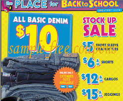 Children's Place Outlet Coupon April 2013 Navy Pier Promotions Deals And Special Offers Shorts As Low 8 At The Childrens Place Reg 18 Bradley Intertional Parking Coupon Vogue Fabrics Utah Lagoon Coupons Discounts Red Bottom Shoes Code Place Coupons July 2019 Holiday 2012 Collections Including 25 Promo Codes Groupon Amazon Uae Code Discount Up To 70 Off Free Retailmenot Carters Heelys 2018