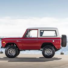 Ford Bronco | Bronco | Pinterest | Ford Bronco, Cars And Ford Bronco Truck Hot Trending Now Ford Promises To Debut New Suvs Pickups Sports Cars In 2019 Early Restoration Our Builds Classic Broncos Car Show September Trucks 67 Hotwheels This Is The Fourdoor You Didnt Know Existed Replacement Dash Lovely Center Console Pinterest Is Bring Back And Jobs Michigan Operation Fearless 1991 At Charlotte Auto You Can Have A Right Just Dont Expect It So Awesome I Need This What Will Do Put A Stainless 20 Will 325hp Turbocharged V6 Report Says Heres We Think Look Like