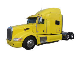 Www.azjor.com | 2011 PETERBILT 386 For Sale 1968 Ford Shelby Gt500kr 118 By Acme Diecast Colctible Car Wwwjosephequipmentcom 2007 Kenworth T600 For Sale Truckpapercom 2008 Peterbilt 389 Bence Motor Sales Limited 45 Photos 30 Reviews Car Dealership Fs 164 Semi Ertl Trucks Arizona Models Vic Bailey New Dealership In Spartanburg Sc 29302 Dodge Modern Performance Cars For Classics On Autotrader 50th Anniversary Super Snake To Debut At Barrettjackson Auction Truck Paper Reliable The Best 2018 1jpg Elliotts Used Inc Place Work Ever