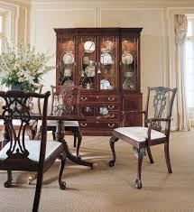 Raymour And Flanigan Discontinued Dining Room Sets by Dining Room Sets Orlando Elegant Design Home