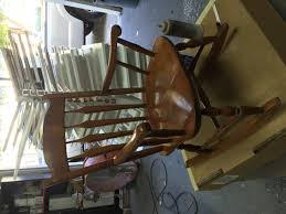 Great Grandmothers Child's Rocking Chair. S Bent And Brothers ... S Bent Bros Colonial Related Keywords Suggestions Vintage Sbent Rocking Adult Chair Antique Excellent Brothers Chair Rocking Antiques Board 10 Popular Fniture Replicas That Are Now Outlawed By Uk Copyright Vintage Solid Maple Sold The Long Island Pickers Mpfcom Almirah Beds Wardrobes Buffet Hutch New England Home Fniture Consignment Great Grandmothers Childs And 19th Century Chairs 95 For Sale At 1stdibs