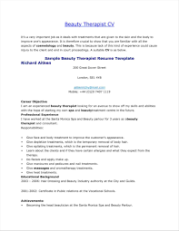 Of Massage Therapist Functional Resume Examples A At Sample Ideasrhcheapjordanretrosus Radiation Therapy Blackdgfitnesscorhblackdgfitnessco