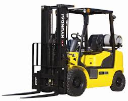 25L-7A/30L-7A/33L-7A LPG Forklift Trucks| Hyundai Construction ... Forkfttrucklony187scoutclipart Which Came First The Pallet Or Forklift Driver Traing Raymond Reach Truck Stand Up Mounted Forklifts Palfinger Small Trucks From Welfaux What Is A Lift Materials Handling Definition Crown New Zealand Latest Van Wrap With Advanced Color Management Prting Lithium Ion Vs Lead Acid Batteries In Altus Faq Materials Handling Equipment Cat Mitsubishi