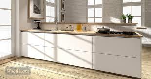 quelle cuisine choisir quel bois choisir pour le parquet dans la cuisine déco solutions