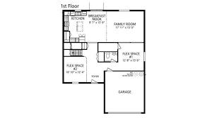 Maronda Homes Floor Plans Florida by Maronda Homes Floor Plans Home Plan