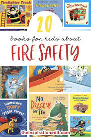 Fire Truck Books Kids Love To Read | Preschool Crafts And Activities ... Three Golden Book Favorites Scuffy The Tugboat The Great Big Car A Fire Truck Named Red Randall De Sve Macmillan Four Fun Transportation Books For Toddlers Christys Cozy Corners Drawing And Coloring With Giltters Learn Colors Working Hard Busy Fire Truck Read Aloud Youtube Breakaway Fireman Party Mini Wheels Engine Wheel Peter Lippman Upc 673419111577 Lego Creator Rescue 6752 Upcitemdbcom Detail Priddy Little Board Nbkamcom Engines 1959 Edition Collection Pnc