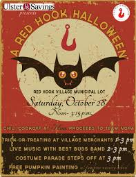 West Chester Halloween Parade Rain Date by Village Of Red Hook Welcome To Our Web Site