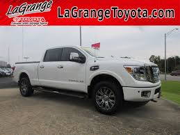 Pre-Owned 2017 Nissan Titan XD 4x4 Diesel Crew Cab Platinum Reserve ... Well Heres What A Genuine Toyota Hilux Diesel Sells For In America Pickup Trucks Best Of 20 Toyota Tundra Def Truck Auto 2017 Review Rendered Price Specs Release Date Overview Features Europe 5 Disnctive Features Of 2019 Tacoma Diesel 13motorscom New Engine Carmodel Pinterest 2018 Titan Xd Fullsize With V8 Nissan Usa Top Speed W Lift On X Fuel Rhyoutubecom Trucks Used For Sale Northwest Fullsize Pickups Roundup The Latest News Five Models 10 Used And Cars Power Magazine