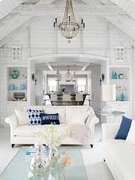 White Lake House Decorating Ideas : Good Lake House Decorating ... Lake House Bedroom Decor Home Design Nantahala Cottage Gable 07330 Lodge Room 2611 Sq Ft Interior House Fniture Ideas Decorating Ideas Southern Living Viewzzeeinfo Top Interiors Images Decorations Rustic Best Stesyllabus Pinterest Unique Photo Ipirations Cabin Within 87