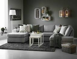 best 25 grey sofa decor ideas on living room decor