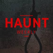 Knotts Halloween Haunt Jobs by Haunt Weekly Episode 88 July August News
