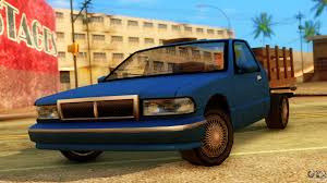 Premier Country Pickup For GTA San Andreas New Pickup For Gta San Andreas Canter Fuso Ttdm Pc Andro No Import Sa Youtube Premier Country Ikco Paykan Dacia Duster 1946 Studebaker Truck Ad American Automotive Ads Through Time It S A Pickup Truck Shdown On The Detroit Automobile Display 1994 Chevrolet 3500 Silverado Flatbed 2005 Dodge Ram Srt10 Quad Cab Side Angle 1920x1440 So Cal Confidential Trucks Fwy Part 1 Intertional Photos