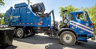 New La Habra Heights Trash Hauler Faces 'learning Curve' – Whittier ... Garbage Truck Kids Video Car Cartoons Educational Toddlers Premium Wash Game Movies For Children Truck Kills Brooklyn Cyclist In Hitandrun Crash Ny Daily 4432 Brickipedia Fandom Powered By Wikia Image S2e14 Star Butterfly Falls Short Of Garbage Truckpng Women Parks And Recreation Wiki New La Habra Heights Trash Hauler Faces Learning Curve Whittier How To Draw A 2008 Matchbox Cars Just Us Life Yellow Hurray Its Day Book Etsy