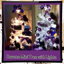 Christmas Tree Pickup Baltimore County by 445 Best Baltimore Ravens Fans U003c3 Images On Pinterest Baltimore