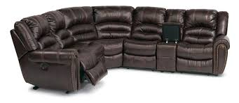 Havertys Sectional Sleeper Sofa by Havertys Nevada Sectional Debbie Pinterest Nevada Living
