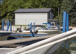 pole barn kits features diy pole barns