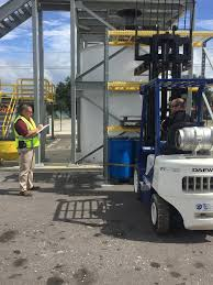 Forklift Training – Straight Mast Classes - Safety Consultants ... Powered Industrial Truck Traing Program Forklift Sivatech Aylesbury Buckinghamshire Brooke Waldrop Office Manager Alabama Technology Network Linkedin Gensafetysvicespoweredindustrialtruck Safety Class 7 Ooshew Operators Kishwaukee College Gear And Equipment For Rigging Materials Handling Subpart G Associated University Osha Regulations Required Pcss Fresher Traing Products On Forkliftpowered Certified Regulatory Compliance Kit Manual Hand Pallet Trucks Jacks By Wi Lift Il