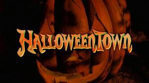 Halloweentown Trailer Disney by Halloween Film Review Halloweentown 1998 Dir Duwayne Dunham